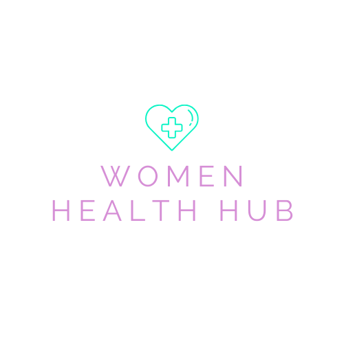 Avatar - Sabika | Women Health Hub