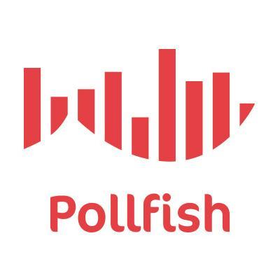 Avatar - Pollfish