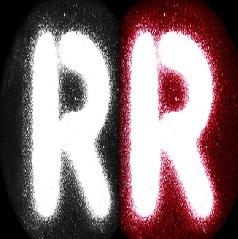 Rumbling Rumors - cover