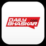 Avatar - Daily Bhaskar