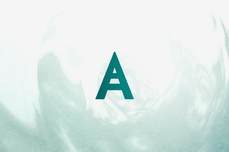 Avatar - ASPIREist