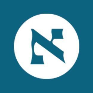 Avatar - Haaretz