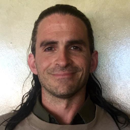 Avatar - Kurt Capalbo