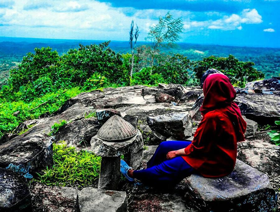 Avatar - BloggerNatali