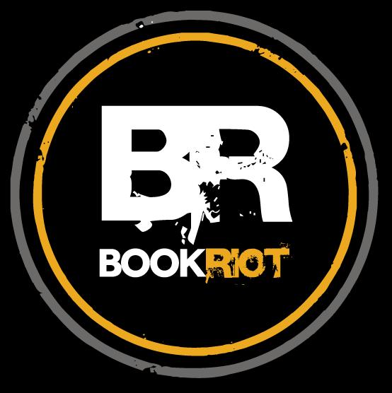 Avatar - Book Riot
