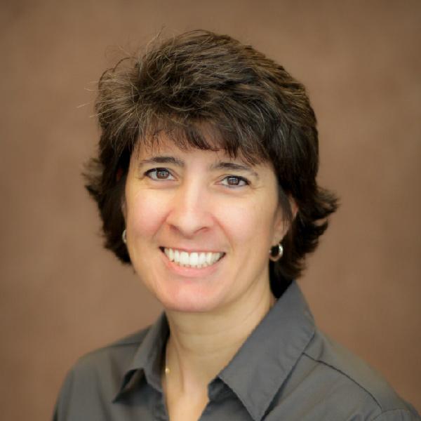 Avatar - Ann M. Callahan, PhD, LCSW