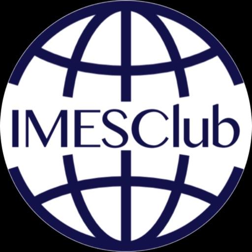 Avatar - IMESClub