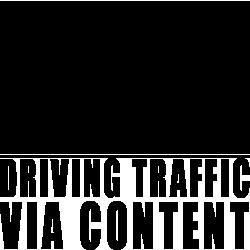 Avatar - ZUBBit