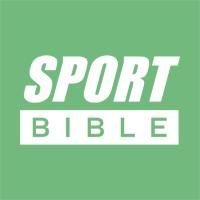 Avatar - SPORTbible