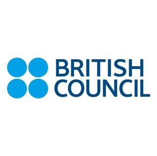 Avatar - British Council