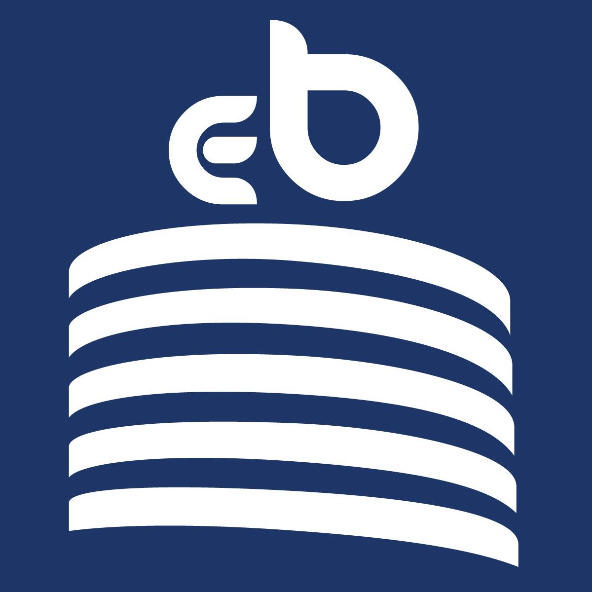Avatar - El Bernabéu