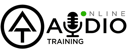 onlineaudiotraining - cover