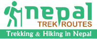 Avatar - Nepal Trek Routes