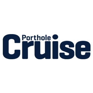 Avatar - Porthole Cruise Magazine