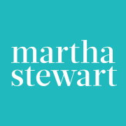 Avatar - Martha Stewart Living