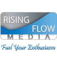Avatar - Rising Flow Media