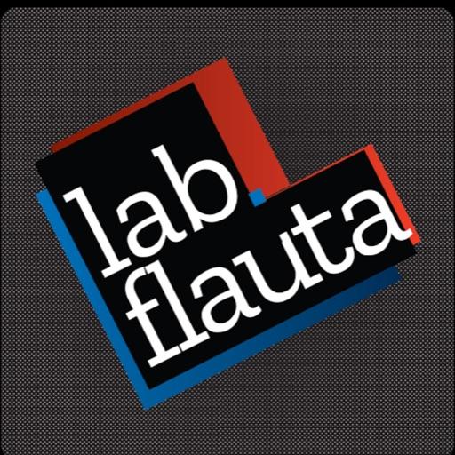 Avatar - lab.flauta