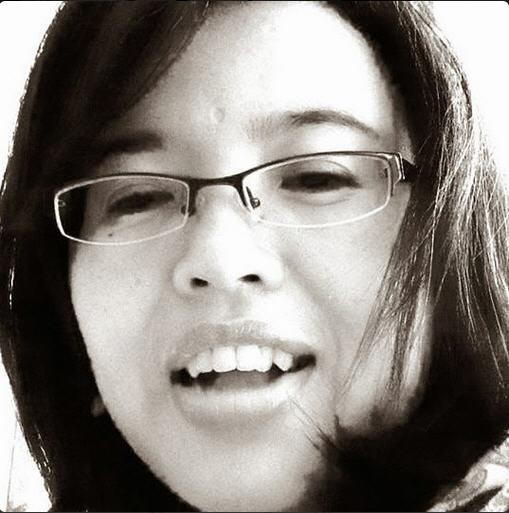 Avatar - Indri Hapsari