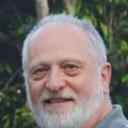 Avatar - George Schwartz