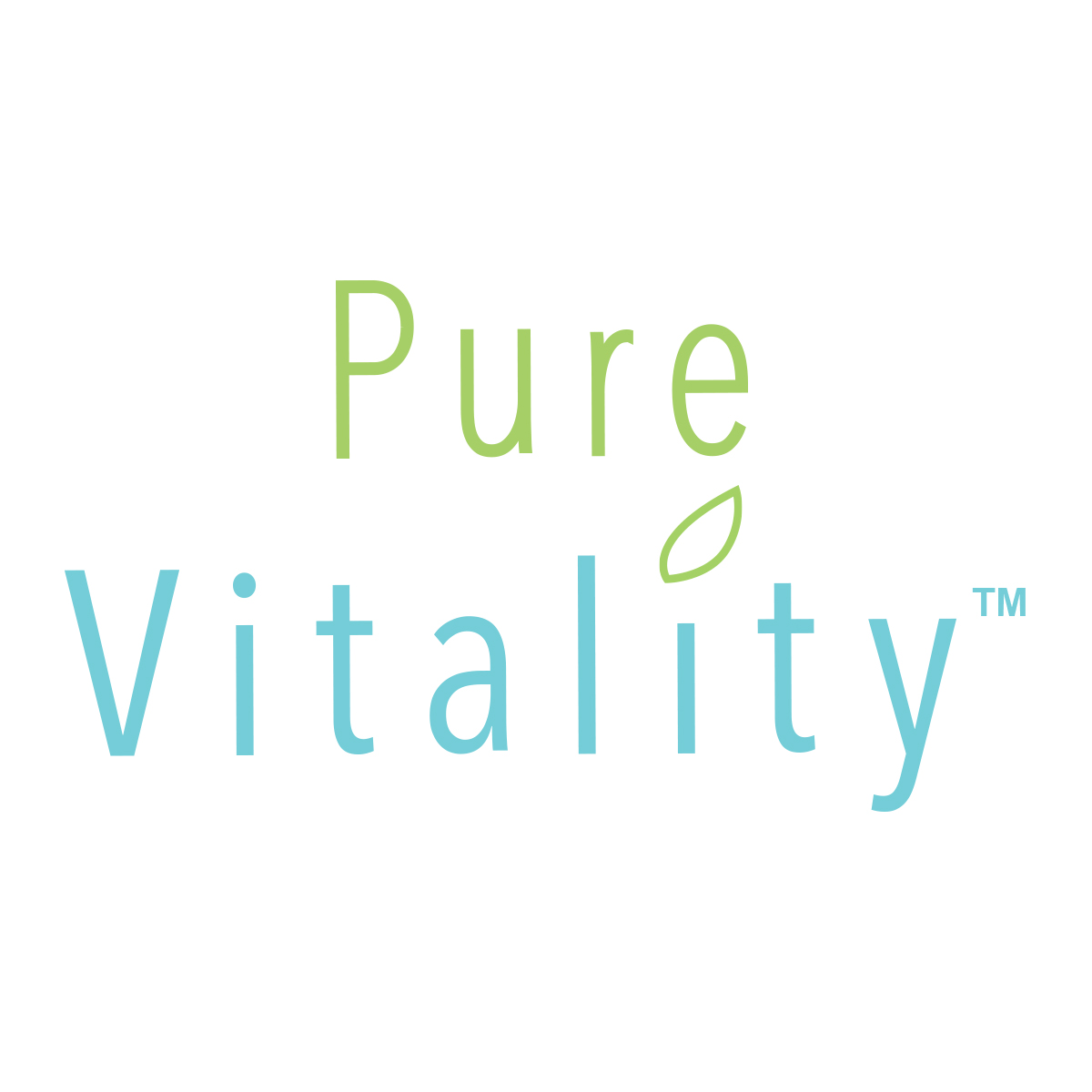 Avatar - Pure vitality nutrition concepts