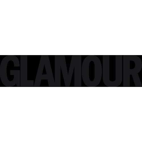 Avatar - Glamour Spain