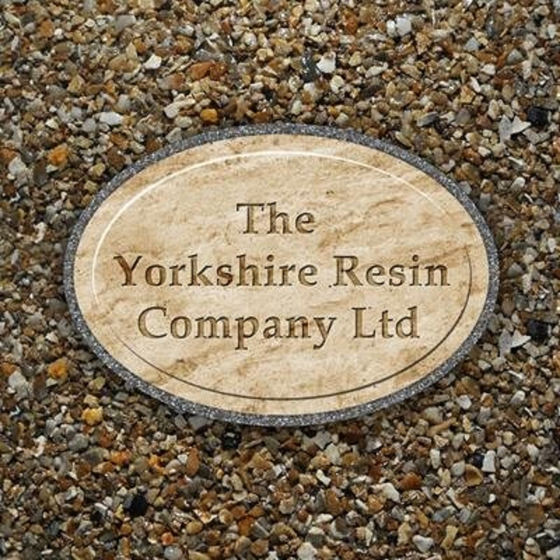 Avatar - Yorkshire Resin COMPANY