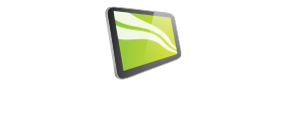 Avatar - Online Permits Solutions