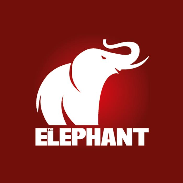 Avatar - The Elephant