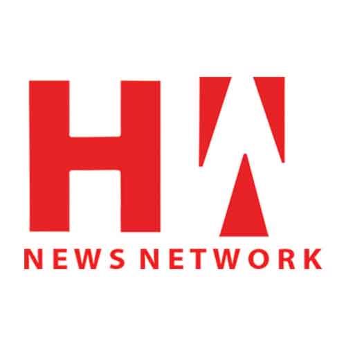 Avatar - HW News Network
