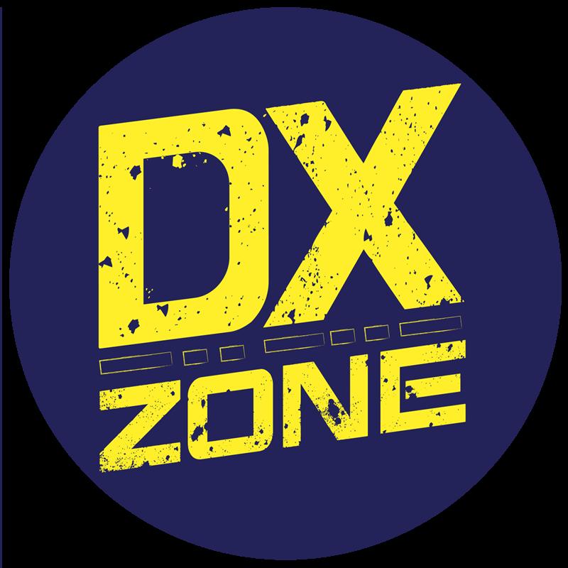 Avatar - The DXZone.com - Ham Radio Resource Guide
