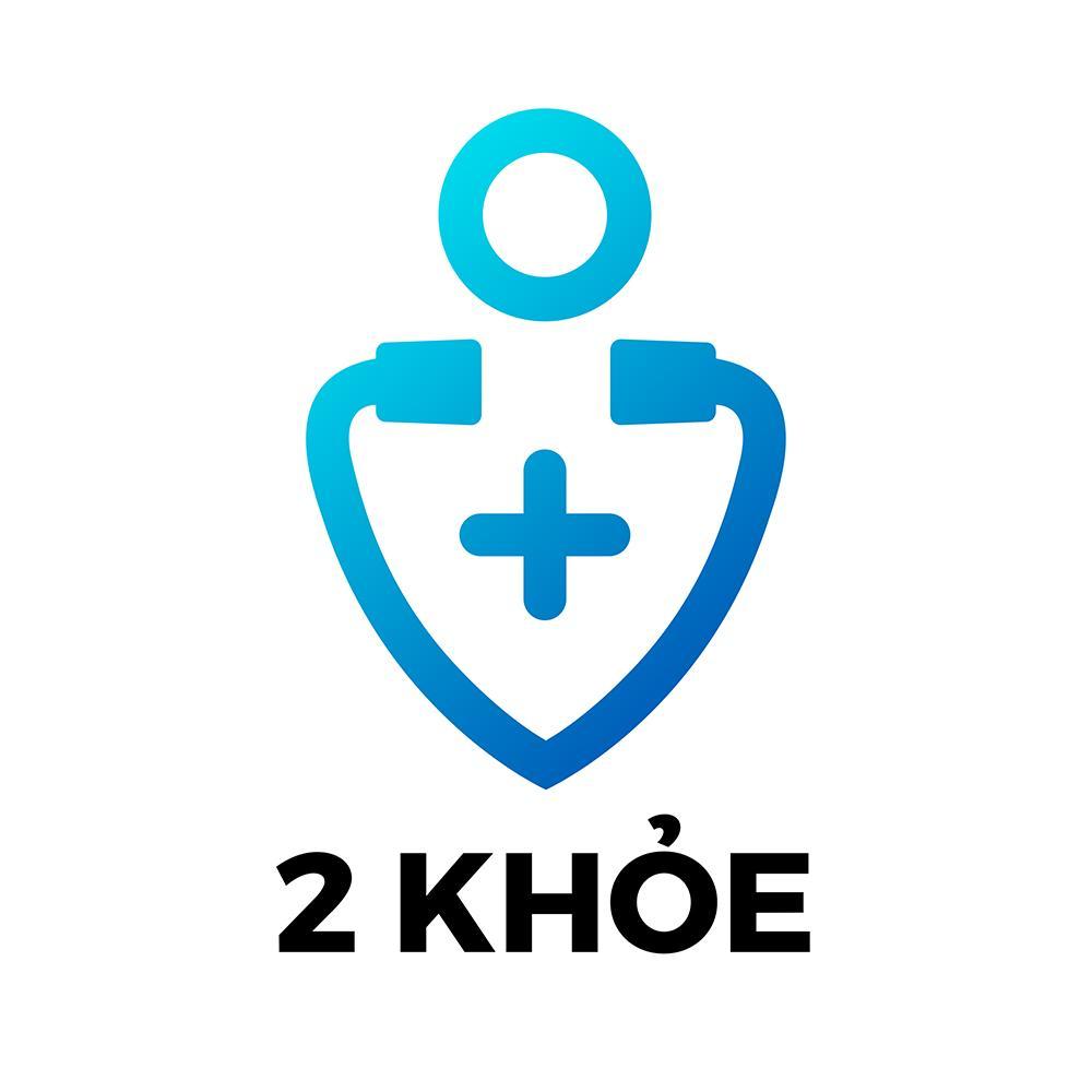 Avatar - 2khoe