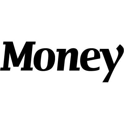 Avatar - Money magazine Australia