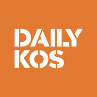Аватар - Daily Kos