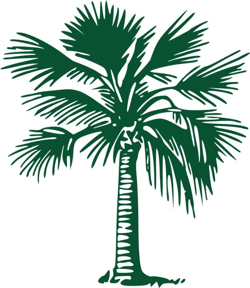 Avatar - Gold Coast Tree Lopping