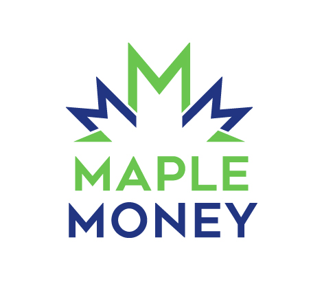 Avatar - MapleMoney