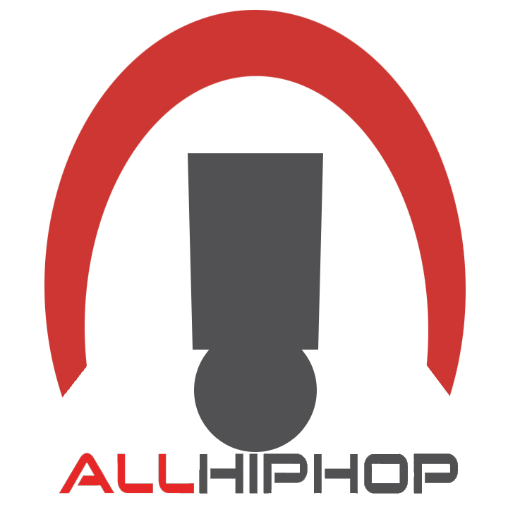Avatar - AllHipHop