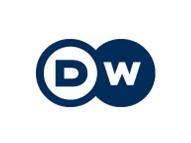 Avatar - DW (中文) - 德國之聲