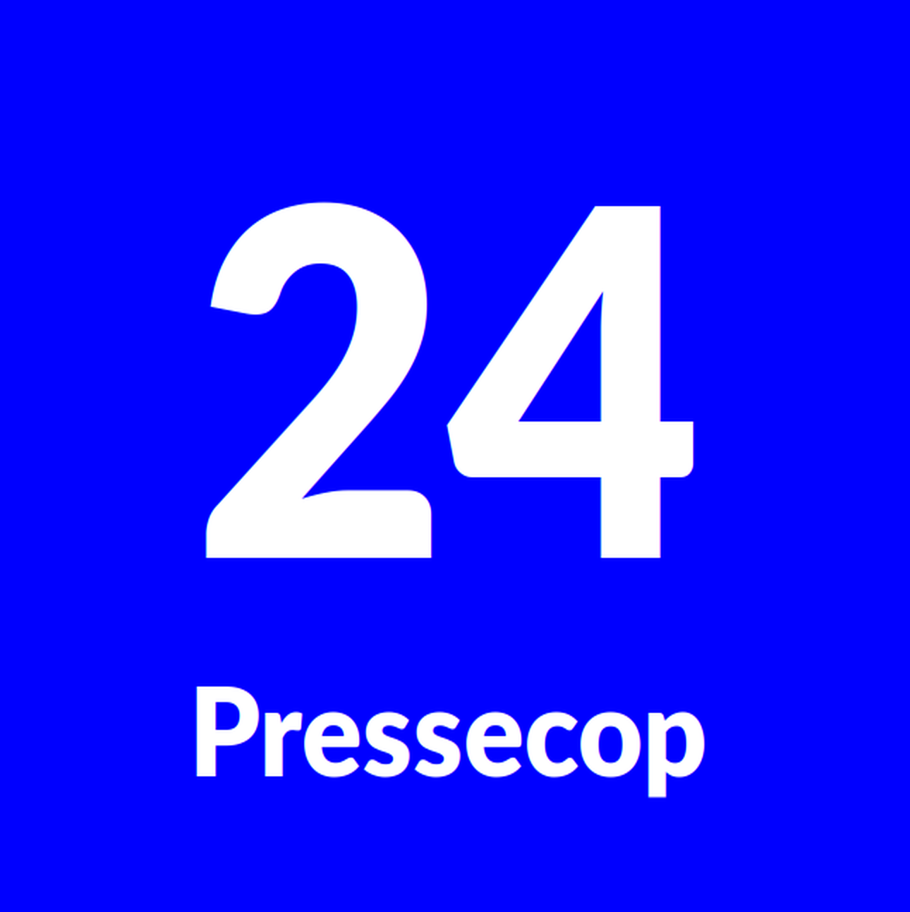 Pressecop24.com - cover