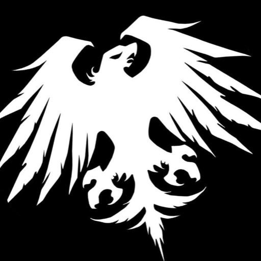 Avatar - Grimreaper
