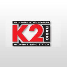 Avatar - K2 Radio