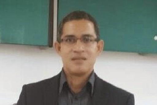 Avatar - Carlos Espinoza
