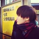 Аватар - j.chan