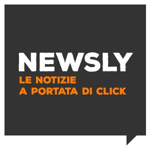 Avatar - Newsly