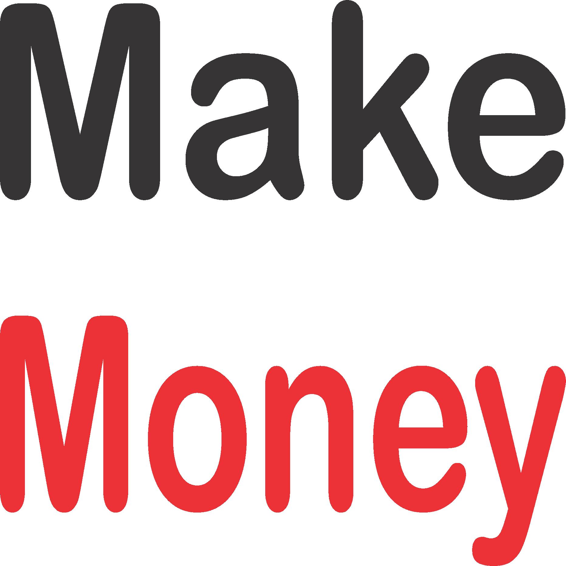 Avatar - Make Money