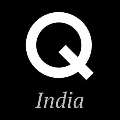 Avatar - Quartz India