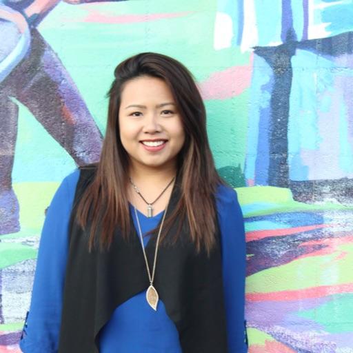 Avatar - Kamille Lim