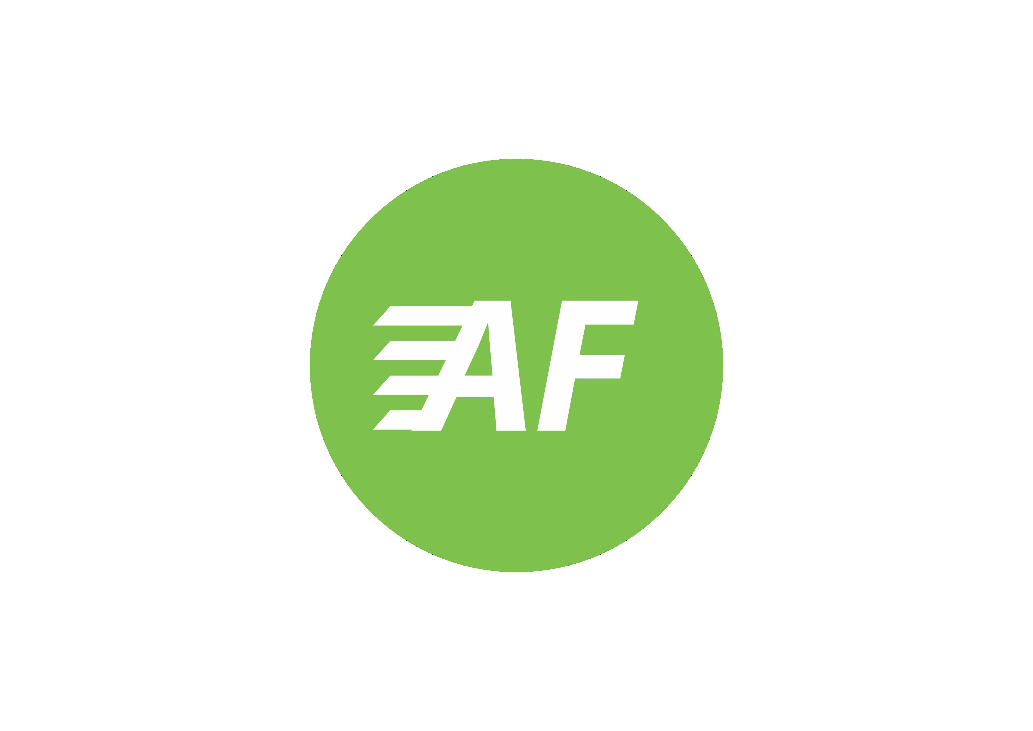 Avatar - Africa Feeds