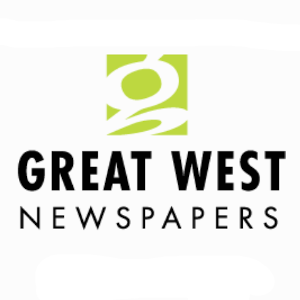 Avatar - Great West Newspapers