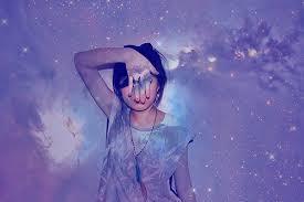 Avatar - Christine Batok