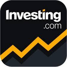 Avatar - Investing.comहिंदी